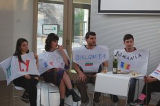 smokinya_lets-get-creative-youth-exchange-czech-republic_008