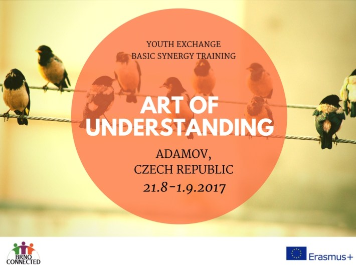 smokinya_art-of-understanding-youth-exchange-in-czech-republic_001.jpg