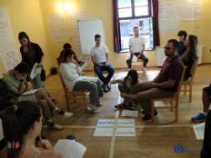 smokinya_art-of-understanding-youth-exchange-in-czech-republic_007
