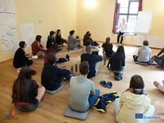 smokinya_art-of-understanding-youth-exchange-in-czech-republic_012