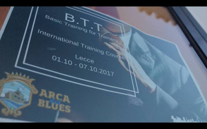 smokinya_b-t-t-basic-training-for-trainers-training-course-in-italy_002