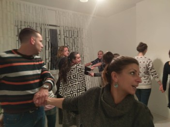 smokinya_b-t-t-basic-training-for-trainers-training-course-in-italy_022