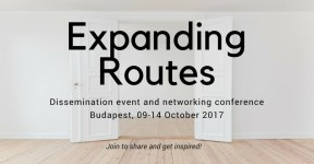 smokinya_expanding-routes-conference-budapest_002