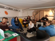smokinya_expanding-routes-conference-budapest_007