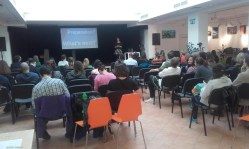 smokinya_expanding-routes-conference-budapest_008