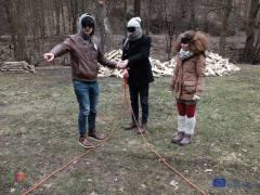smokinya_embracing-trust-training-course-czech-republic_006