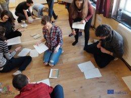 smokinya_embracing-trust-training-course-czech-republic_008