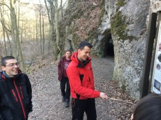 smokinya_embracing-trust-training-course-czech-republic_014