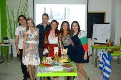 smokinya_grow-creative-nlp-youth-exchange-croatia_001