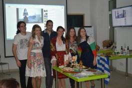 smokinya_personal-development-coaching-leadership-entrepreneurship_011