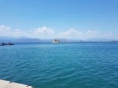smokinya_greenovation-eco-building-challenge-youth-exchange-in-greece_009