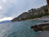 smokinya_greenovation-eco-building-challenge-youth-exchange-in-greece_010