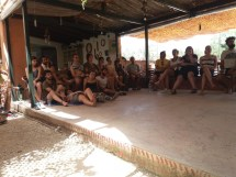 smokinya_greenovation-eco-building-challenge-youth-exchange-in-greece_022