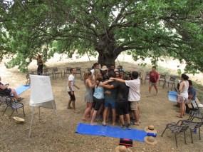 smokinya_greenovation-eco-building-challenge-youth-exchange-in-greece_027