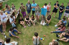 smokinya_s-o-s-solutions-training-for-trainers-in-hungary_006