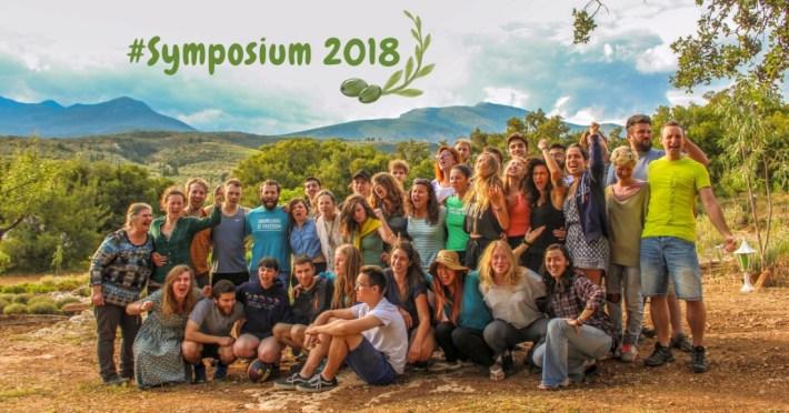 smokinya_symposium-youth-exchange-in-greece_005.jpg