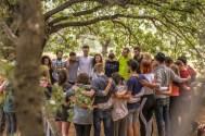 smokinya_symposium-youth-exchange-in-greece_014
