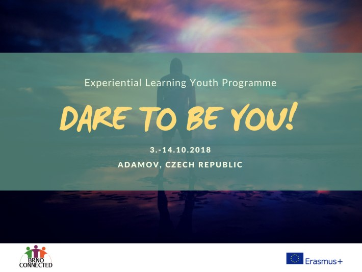smokinya_dare-to-be-you-learning-program-in-czech-republic_001.jpg
