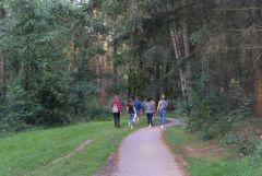 smokinya_communication-for-youth-training-course-in-the-netherlands_001