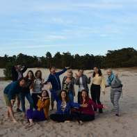 smokinya_communication-for-youth-training-course-in-the-netherlands_004