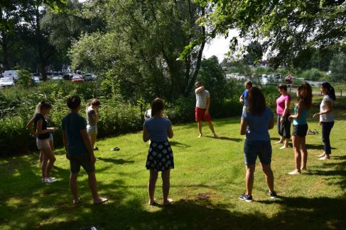 smokinya_communication-for-youth-training-course-in-the-netherlands_006