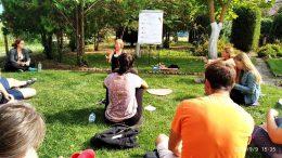 smokinya_involved-empathic-communication-training-course-in-ukraine_011