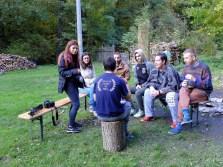smokinya_dare-to-be-you-learning-program-in-czech-republic_0014