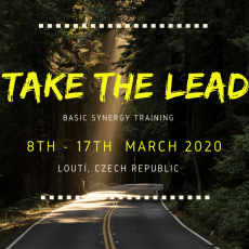 Take the Lead – Training course in Czech Republic