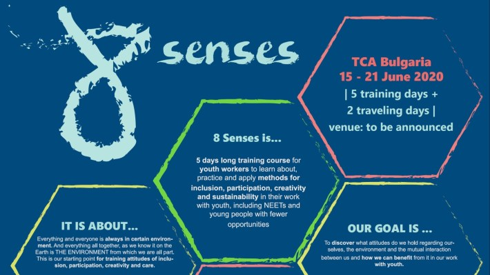 smokinya-8-senses-training-course_006.jpg
