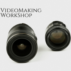 Smokinya Foundation presents – VideoMaking WorkShop