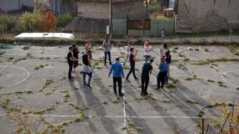 smokinya_foundation_coach-your-team-by-coaching-yourself-ka105-061179_5