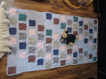 Patchworkdecke 03 (04)