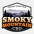 Smoky Mountain CBD