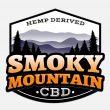 Smoky Mountain CBD