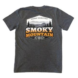 SMCBD T-Shirt