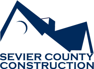 SC-CONSTRUCTION-2-1