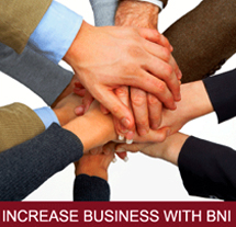 Dundalk_Networks_For_Business