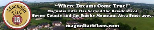 magnolia-title-500x100