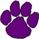 purple_paw_print