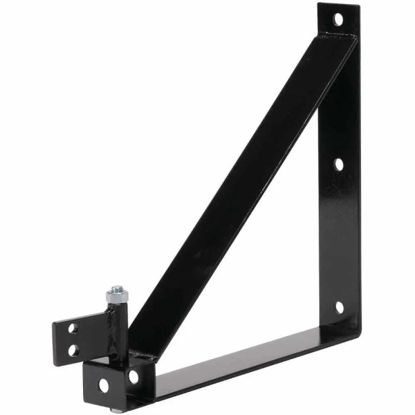 691030 Triangle Fan Bracket