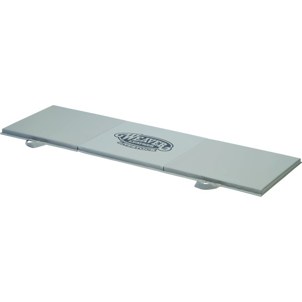695201 Fitting Mat Large Folding Mat