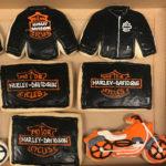 custom cookies Smolik's Smokehouse