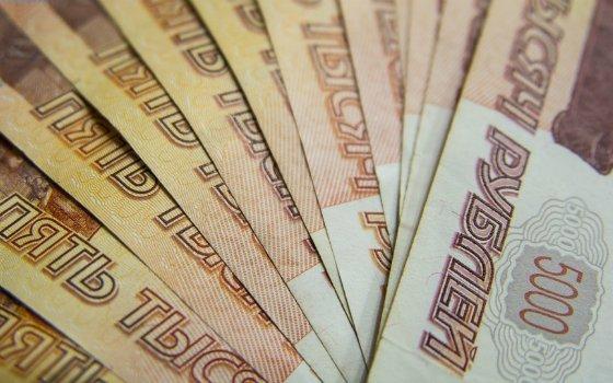 В Красноярском крае увеличили прожиточный минимум из-за роста цен на продукты