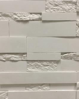 «Греческий» А 90 (0,5 м2 упаковка)