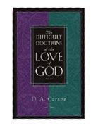 love-of-god