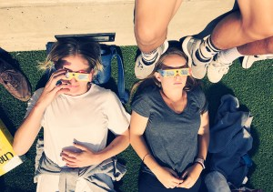 watching-the-eclipse