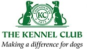 The Kennel Club - showing