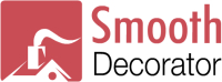 Image result for smooth decorator logo