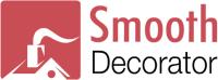 Image result for smooth decorator logo