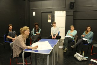 Exploring the Themes in Titus Andronicus
